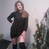 ВАсилина, 32, г.Ждановка