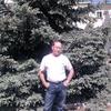 ПЕТЯ, 59, г.Зыряновск
