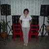 Тамара, 52, г.Гигант