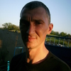 SERGEI, 40, г.Средняя Ахтуба