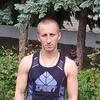 Юра, 31, г.Ладыжин