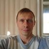 Дмитрий, 40, г.Касли