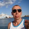 ЮРИЙ, 45, г.Краснодон