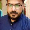 Zohaib Atif, 32, г.Сидней