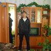 Николай, 46, г.Горнозаводск