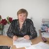 Светлана, 50, г.Сергеевка