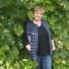 Галина, 57, г.Березино
