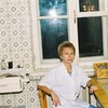 НАТАЛЬЯ СМИРНОВА, 39, г.Новгород Великий