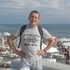 Алексей, 32, г.Саранск