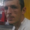 Андрей, 44, г.Обь
