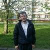 vadim, 36, г.Рига