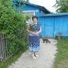 Татьяна, 53, г.Тверь