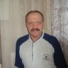 слава, 64, г.Иркутск