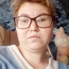 Елена, 26, г.Янаул