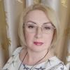 Julia, 46, г.Пенза