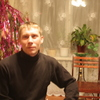 денис, 35, г.Кушнаренково