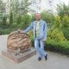 SEREGA, 32, г.Луганск
