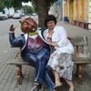 ИРИНА, 47, г.Нижний Новгород