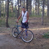 Дмитрий, 25, г.Запорожье