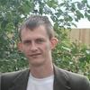 Евгений, 40, г.Минусинск