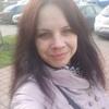 Людмила, 31, г.Столин