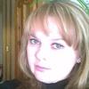 Наталья, 48, г.Калининград