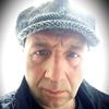 Григорий, 49, г.Евпатория