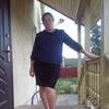 Анжела, 32, г.Старые Дороги