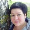 Светлана, 49, г.Новочебоксарск