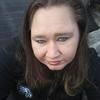 maria, 38, г.Филадельфия