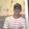 aleksei, 37, г.Оренбург