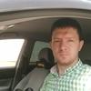 Захар, 29, г.Свободный