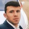 Шерик, 27, г.Душанбе
