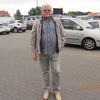 Сергей, 62, г.Дзержинск