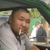 нуреке, 39, г.Шымкент