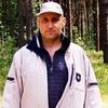 Дмитрий, 42, г.Могилёв