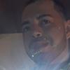 Luis, 29, г.Ньюарк