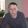 jouks, 41, г.Кулдига