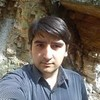 Mark, 23, г.Берегово