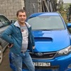Миша AkhilleS, 28, г.Казань