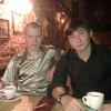 Василий, 21, г.Тульский