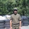 Игорь, 28, г.Васильковка