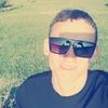 виталик, 24, г.Темиртау
