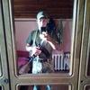 Кемал, 24, г.Геническ