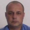Степан, 39, г.Первомайск