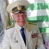 Александр, 80, г.Феодосия
