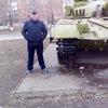 Николай, 34, г.Назарово