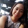 Kath, 24, г.Давао