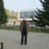 Виталий, 45, г.Горки
