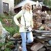 Зиля, 54, г.Златоуст